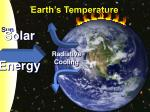 earth s temperature7