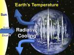 earth s temperature8