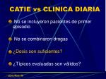 catie vs clinica diaria34