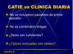 catie vs clinica diaria38