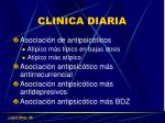 clinica diaria33
