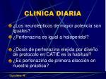 clinica diaria39