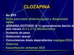clozapina91