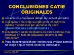 conclusiones catie originales79