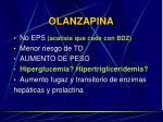 olanzapina93