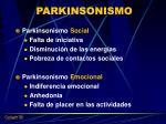 parkinsonismo55