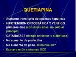 quetiapina95