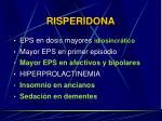 risperidona97