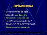 ziprasidona99