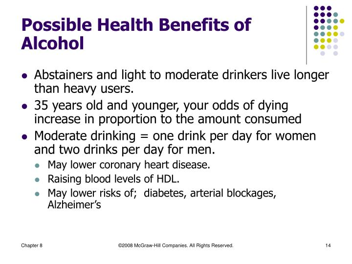 disadvantages of drinking alcohol essay Valaitamilcom describes the effects of alcohol and how much alcohol you can drink safely.