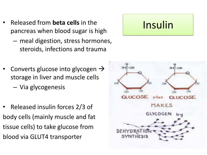 does abilify affect blood sugar