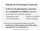 3 dise o de la estrategia comercial18