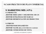 9 caso pr ctico de plan comercial60