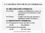9 caso pr ctico de plan comercial62