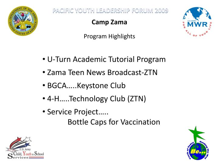 Camp Zama
