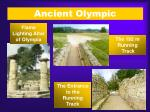 ancient olympic11