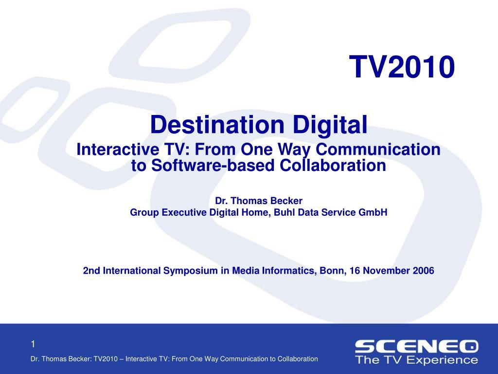 tv2010 l.