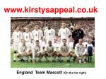 www kirstysappeal co uk13