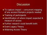 discussion11