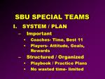 sbu special teams3