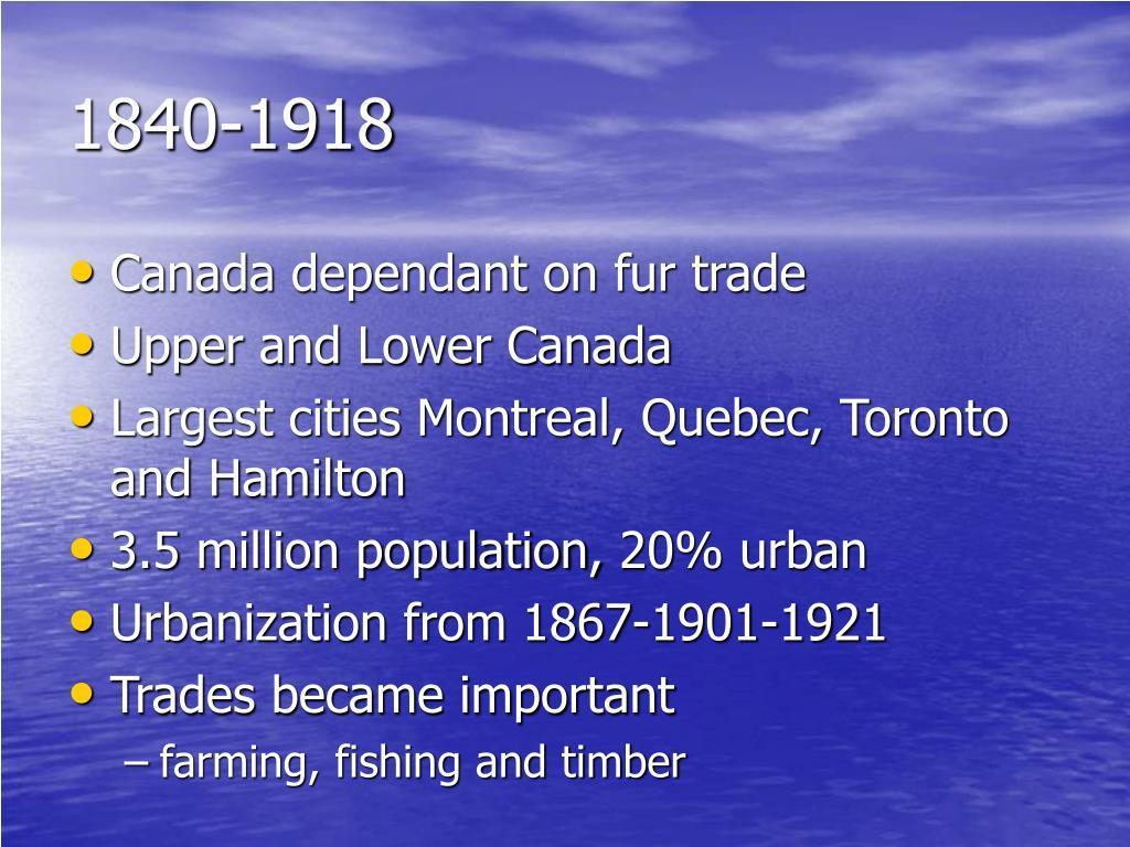 1840-1918