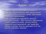 russia55