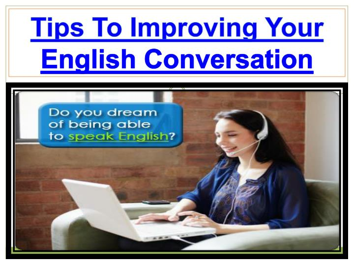 essay how to improve english How to improve english writing skills: 13 tips - don't miss the interesting article in our blog.