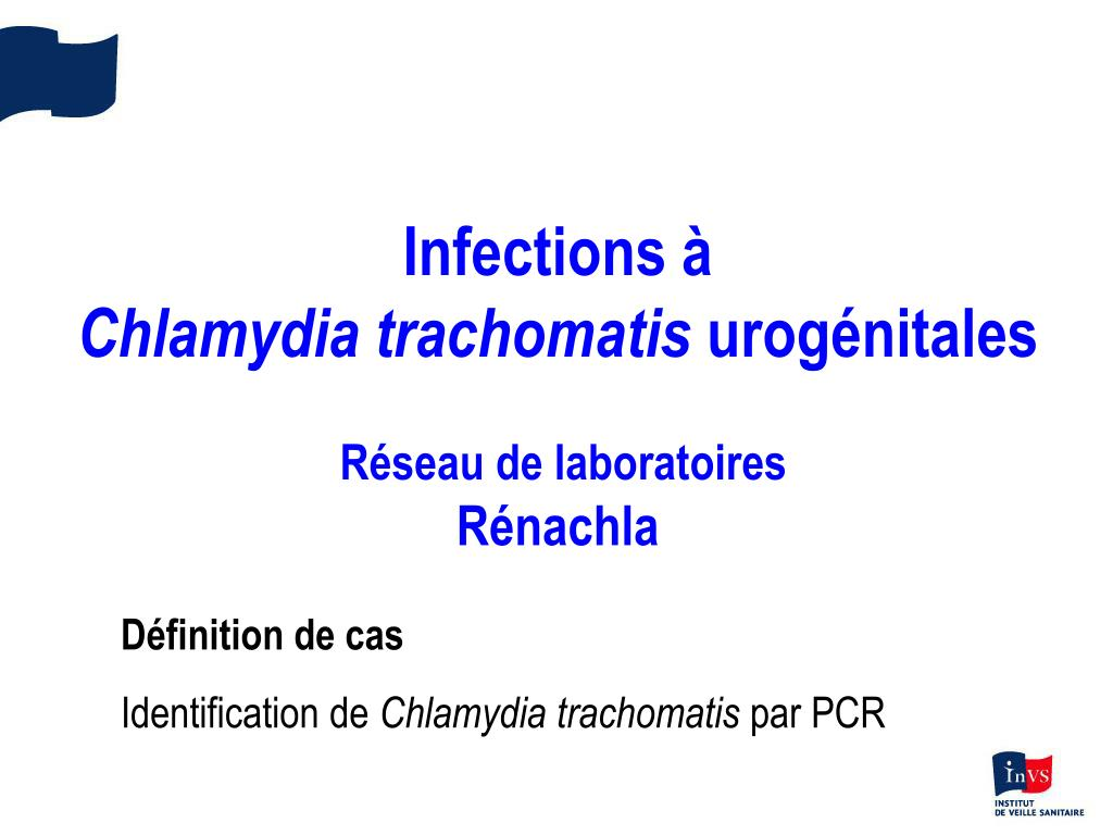 Infections à