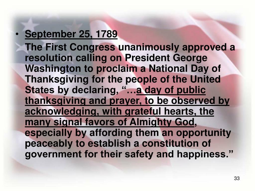 September 25, 1789