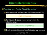 direct marketing cont15
