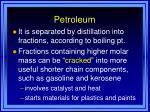 petroleum52