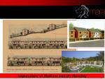 impressions of medium density housing18