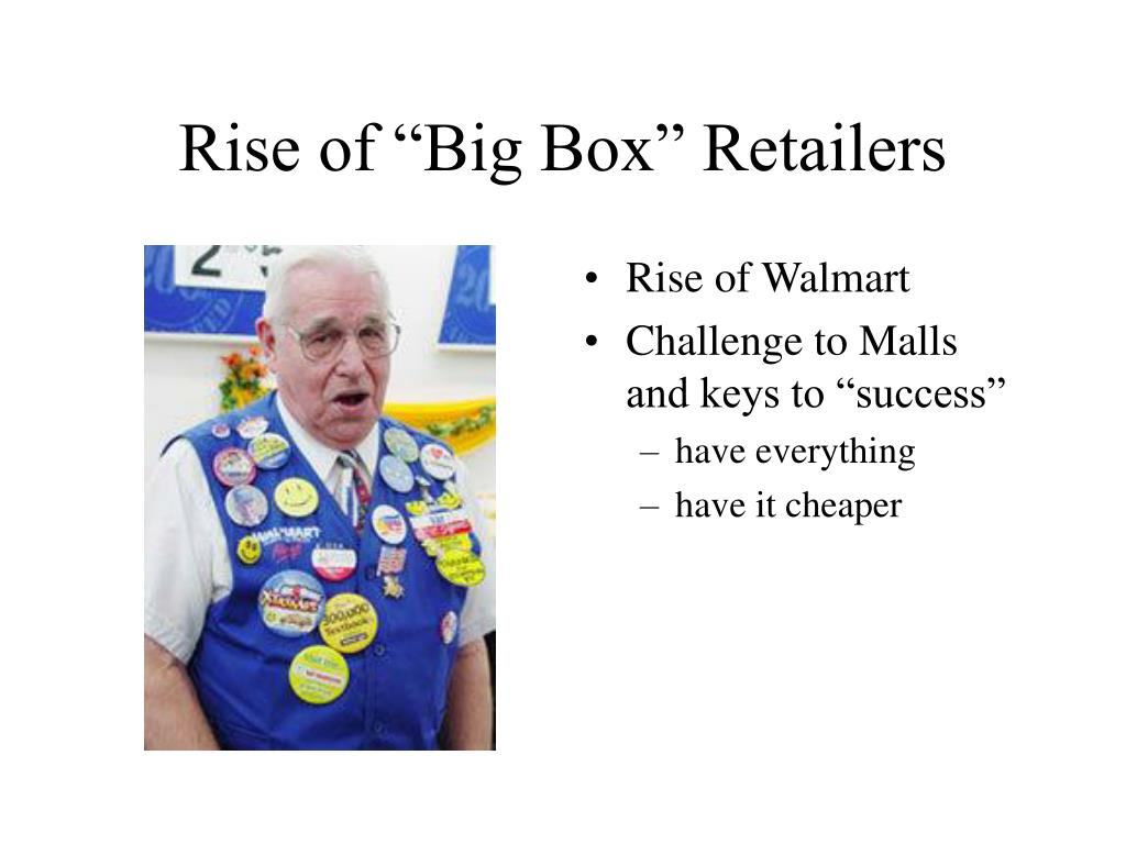 success key of walmart