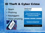 id theft cyber crime13