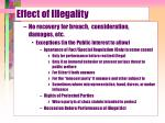 effect of illegality10