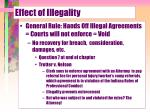 effect of illegality9