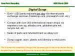 digital scrap