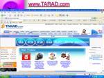 www tarad com71