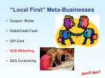local first meta businesses15