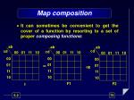 map composition76