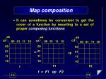 map composition77