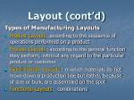 layout cont d3