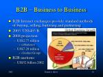 b2b business to business10