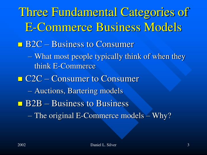 you decide week 3 fundamentals of e commerce Ecom 210 fundamentals of e-commerce - entire course week 1 - 8 (devry)  ecom 210 week 3 you decide assignment  ecom 210 week 5 dq 2 m-commerce.