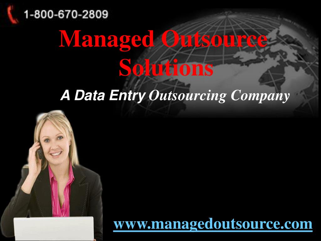 managed outsource solutions l.