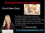 managed outsource solutions6