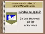preventores del ipem 270 general manuel belgrano6