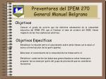 preventores del ipem 270 general manuel belgrano8