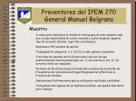 preventores del ipem 270 general manuel belgrano9