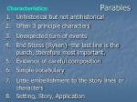 parables2